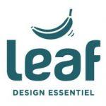 agence-leaf