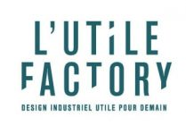 agence-utile-factory